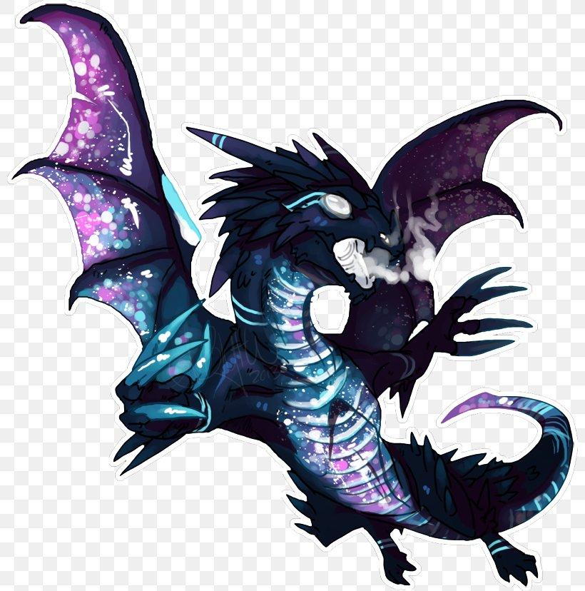 dragon drawing clip art png favpng k6wAWhfVWCZSrgJ19F9ZsLrj2