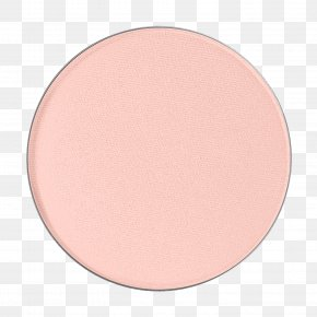 Paint - Paint Benjamin Moore & Co. Color Salmonberry Palette PNG