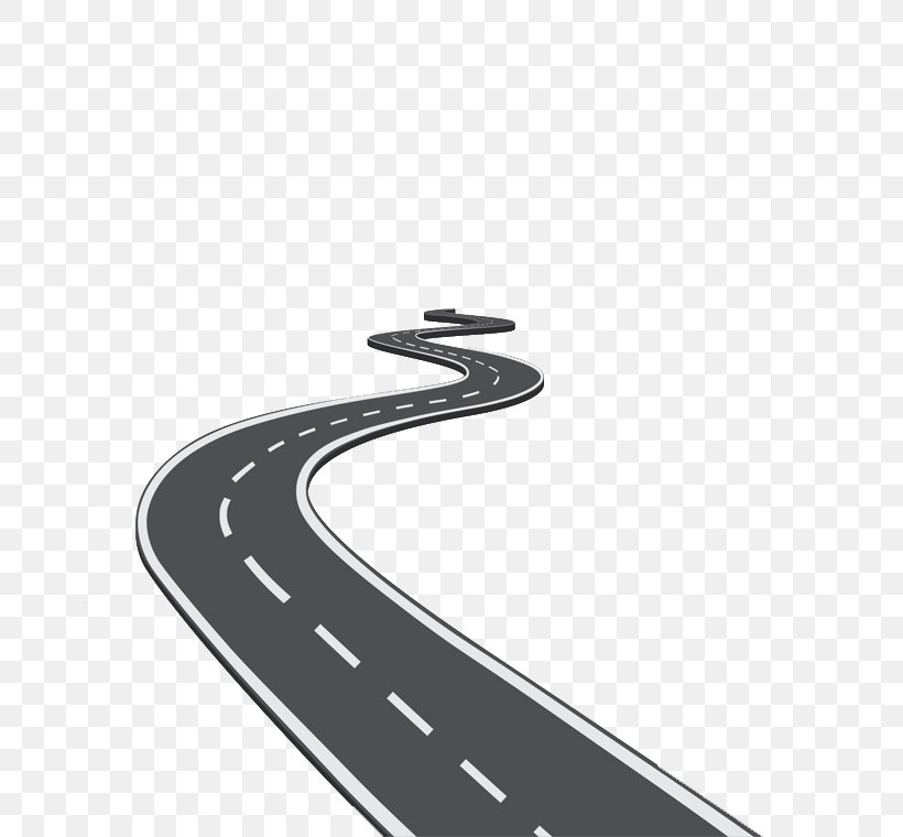 Road Icon, PNG, 800x760px, Road, Black, Black And White, Ifwe, Information Download Free