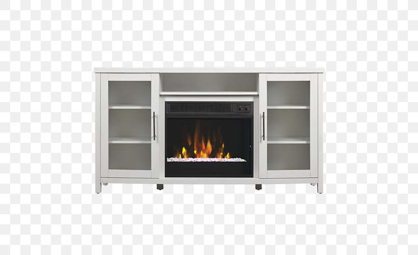 Electric Fireplace Television Inglenook Fireplace Mantel Png 500x500px Fireplace Chimney Electric Fireplace Entertainment Centers Tv Stands