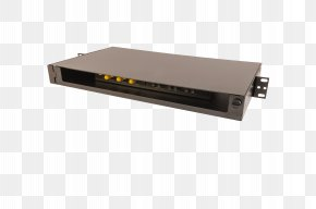 Optical Fiber - Ethernet Hub Optical Fiber 19-inch Rack Rack Unit Fiber Cable Termination PNG