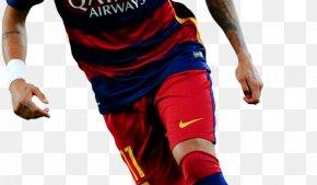 Download Foto Neymar - FC Barcelona Brazil National Football Team Paris Saint-Germain F.C. Football Player PNG