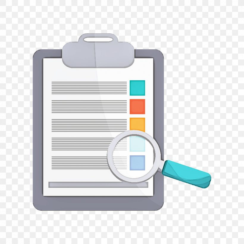 Turquoise Technology Electronic Device Paper Product Icon, PNG, 841x842px, Turquoise, Electronic Device, Paper Product, Rectangle, Technology Download Free