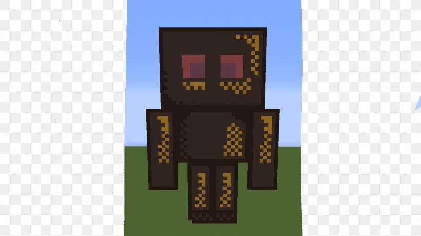 Minecraft Creeper Pixel Art Enderman Mob Png 1600x900px