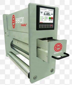 Flex Printing Machine - Corona Treatment Corona Discharge Machine Printing Flexography PNG
