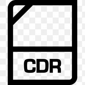 CDR FILE - Document File Format Filename Extension PNG