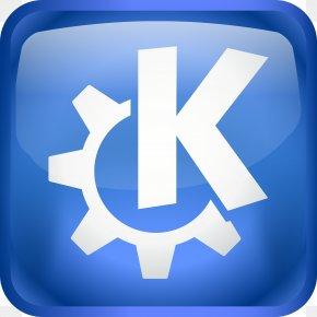 Gnome - Google Summer Of Code KDE GNOME Desktop Environment PNG
