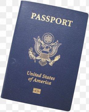 Passport - Passport Depot United States Passport United States Nationality Law Travel Visa PNG
