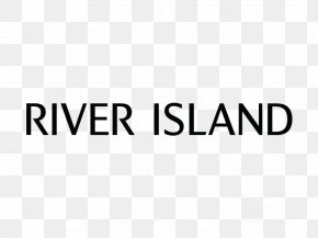 Toms River - Discounts And Allowances River Island Coupon Voucher Gift Card PNG