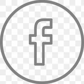 Facebook Icon - Facebook YouTube The Greenhouse Culture Like Button PNG