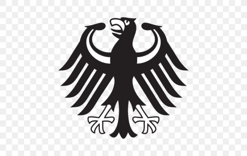 Federal Intelligence Service Embassy Of Germany Washington D C Logo Press And Information Office Of The Federal