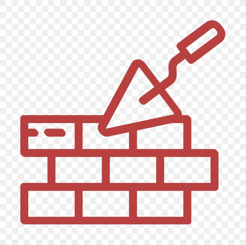 Brick Icon Brickwall Icon Interior Design Icon, PNG, 1236x1234px, Brick Icon, Brickwall Icon, Interior Design Icon Download Free