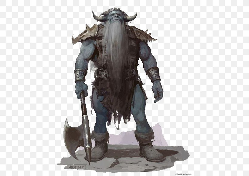 Dungeons & Dragons Giant Jxf6tunn Storm Kings Thunder Monster Manual, PNG, 450x578px, Dungeons Dragons, Action Figure, Armour, Dragon, Evil Download Free