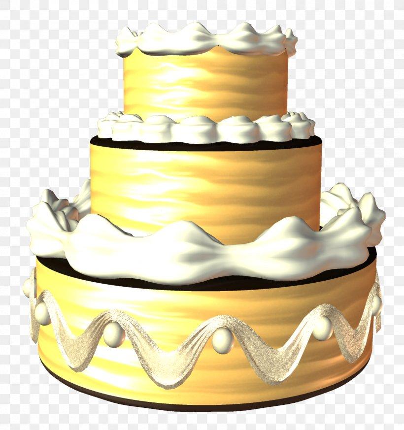 Wedding Cake Torte Birthday Cake Cream Bxe1nh, PNG, 1206x1284px, Wedding Cake, Birthday Cake, Buttercream, Cake, Cake Decorating Download Free