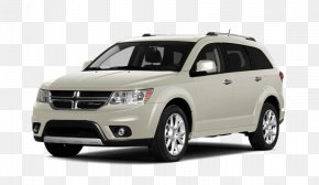 Dodge Journey - 2014 Dodge Journey Crossroad Car Pilson Chrysler Dodge Jeep Ram Fiat Vehicle PNG