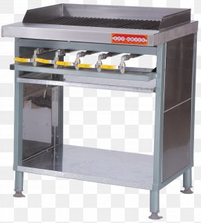 Munaaz Catering Equipment - Machine Food Warmer Jehovah's Witnesses Furniture PNG