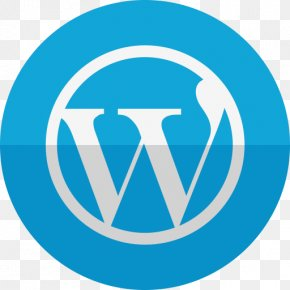 WordPress - WordPress Plug-in Computer Security Theme Installation PNG
