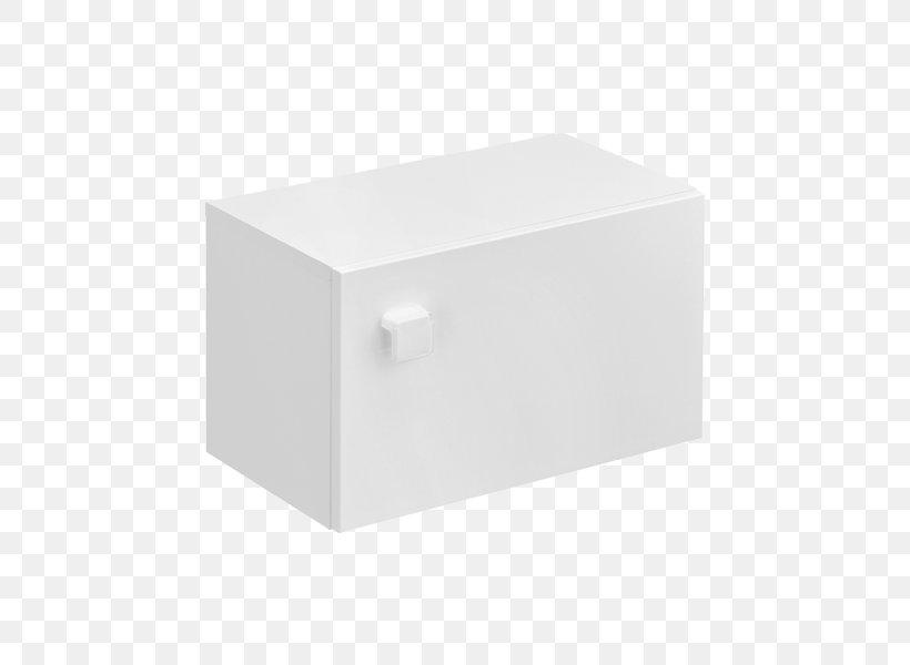 Descarga Kiev Nobilitato White Furniture, PNG, 600x600px, Descarga, Container, Drawer, Eettafel, Furniture Download Free
