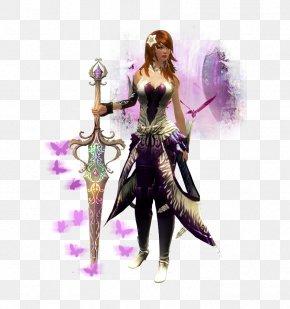 World Of Warcraft - Guild Wars 2 World Of Warcraft Avatar Desktop Wallpaper PNG