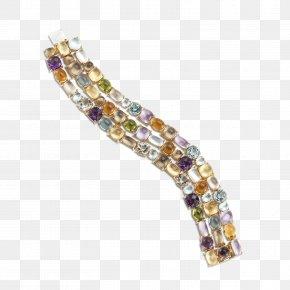 Jewellery - Bracelet Body Jewellery Jewelry Design Diamond PNG
