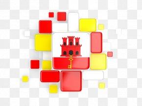 Flag - Flag Of Bahrain Flag Of Guernsey Flag Of Pakistan National Flag PNG
