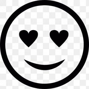Smiley - Smiley Emoticon Clip Art PNG