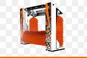 Car - Car Wash Vehicle Automotive Industry Instapmodel PNG