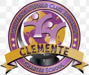 School - Clemente Charter School (Fishburn Campus) Academy Fishburn Avenue Elementary School PNG