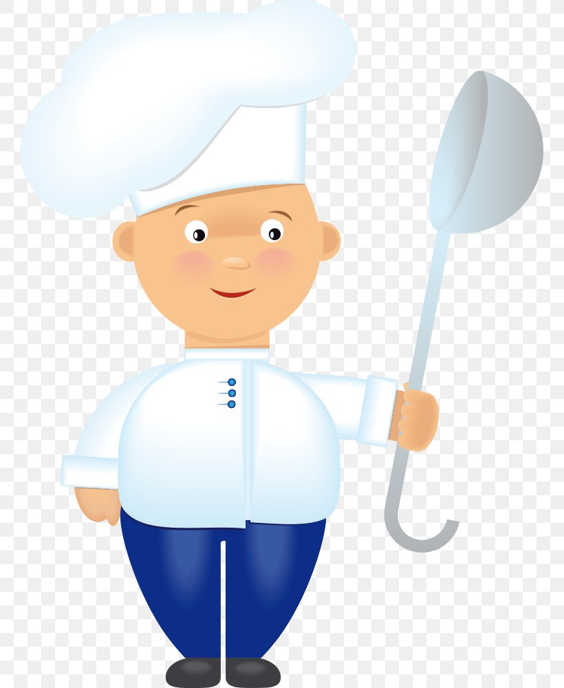 Cooking Cartoon Chef Png 761x1000px Cook Animation Cartoon Chef Child Download Free