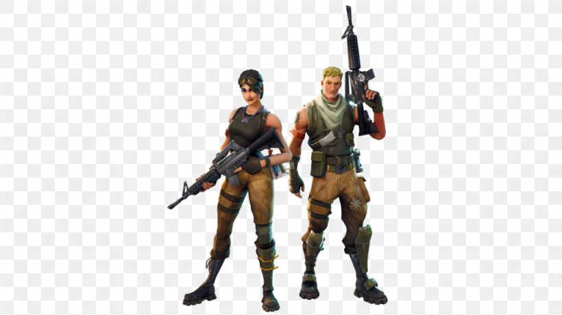 Fortnite Battle Royale PlayerUnknown's Battlegrounds Battle Royale Game Video Game, PNG, 1024x576px, Fortnite, Action Figure, Army, Battle Royale Game, Character Download Free
