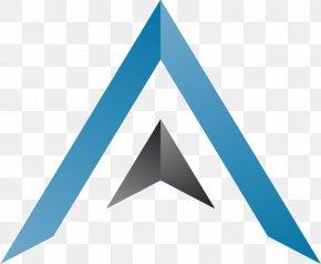 Managed Services - Managed Security Service Logo Risk Management Organization Spear PNG