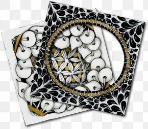 Visual Arts Wet Ink - Pattern Visual Arts Circle PNG