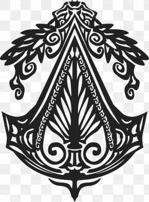Assassin Creed Syndicate - Assassin's Creed IV: Black Flag Assassin's Creed: Brotherhood Assassin's Creed III PNG