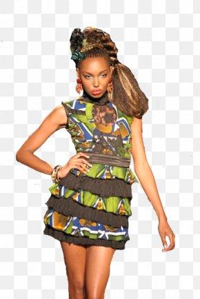 Fashion Week - New York Fashion Week Model Fashion Blog PNG