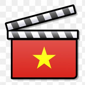 Sai Gon - Pakistan Cyprus International Film Festival Film Industry Cinema PNG