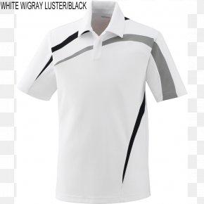 T-shirt - T-shirt Jersey Polo Shirt Piqué Promotional Merchandise PNG