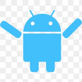 Android - Android Computer Software Handheld Devices PNG