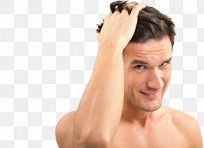 Hair - Hair Transplantation Management Of Hair Loss Hair Care Platelet-rich Plasma PNG