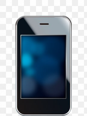 Smartphone - Smartphone Feature Phone Multimedia Mobile Device Mobile Phone PNG