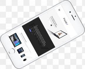 Smartphone - Smartphone Mobile Phones Portable Media Player Minim Web Hosting Service PNG