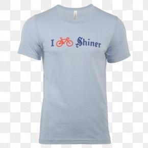 T-shirt - T-shirt Hoodie Crew Neck Sleeve PNG