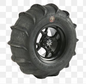 Spare Tire - Car Jeep Paddle Tire Side By Side PNG
