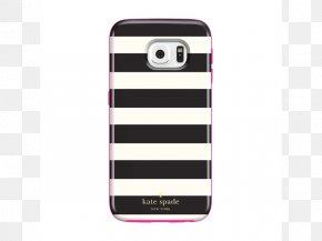 Cream Case - Samsung Galaxy Note 5 Samsung Galaxy S8 Samsung Galaxy S9 Samsung Galaxy S7 IPhone 6 PNG