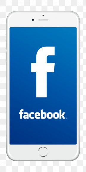 Facebook Marketing - Social Media Facebook, Inc. Social Networking Service PNG