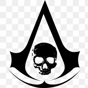 Anarchy - Assassin's Creed IV: Black Flag Assassin's Creed: Origins Assassin's Creed Rogue Assassin's Creed III PNG