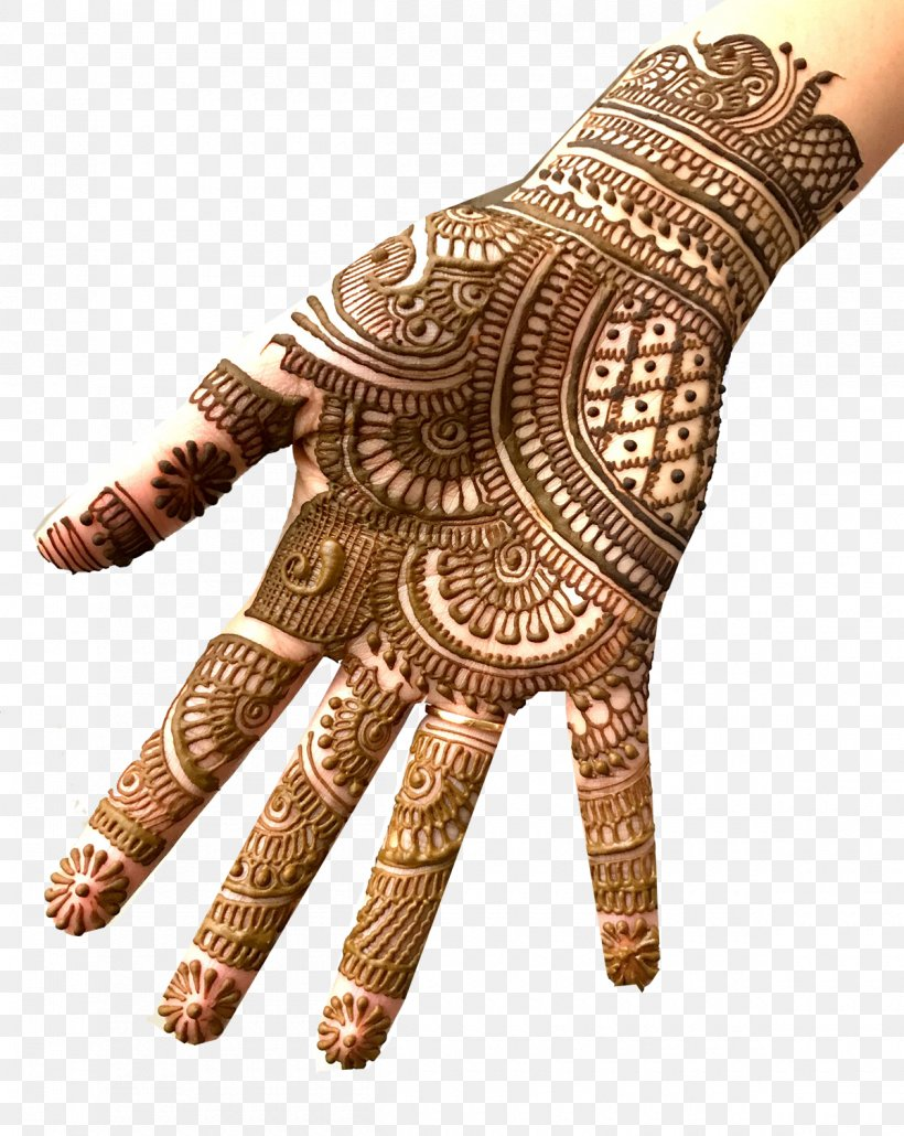 Mehndi Designs Traditional Henna Body Art India Png 1200x1508px India Art Designer Fashion Design Hand Download