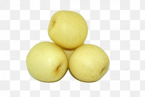 Crown Pear Photography - Pear Fruit Lemon PNG