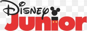 Scratch - Disney Junior The Walt Disney Company Logo Disney Channel Television Channel PNG