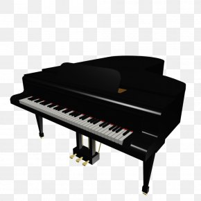 Piano Image - Piano Musical Instrument Musical Keyboard PNG