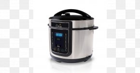 Pressure Cooker - Pressure Cooking Slow Cookers Cooking Ranges PNG